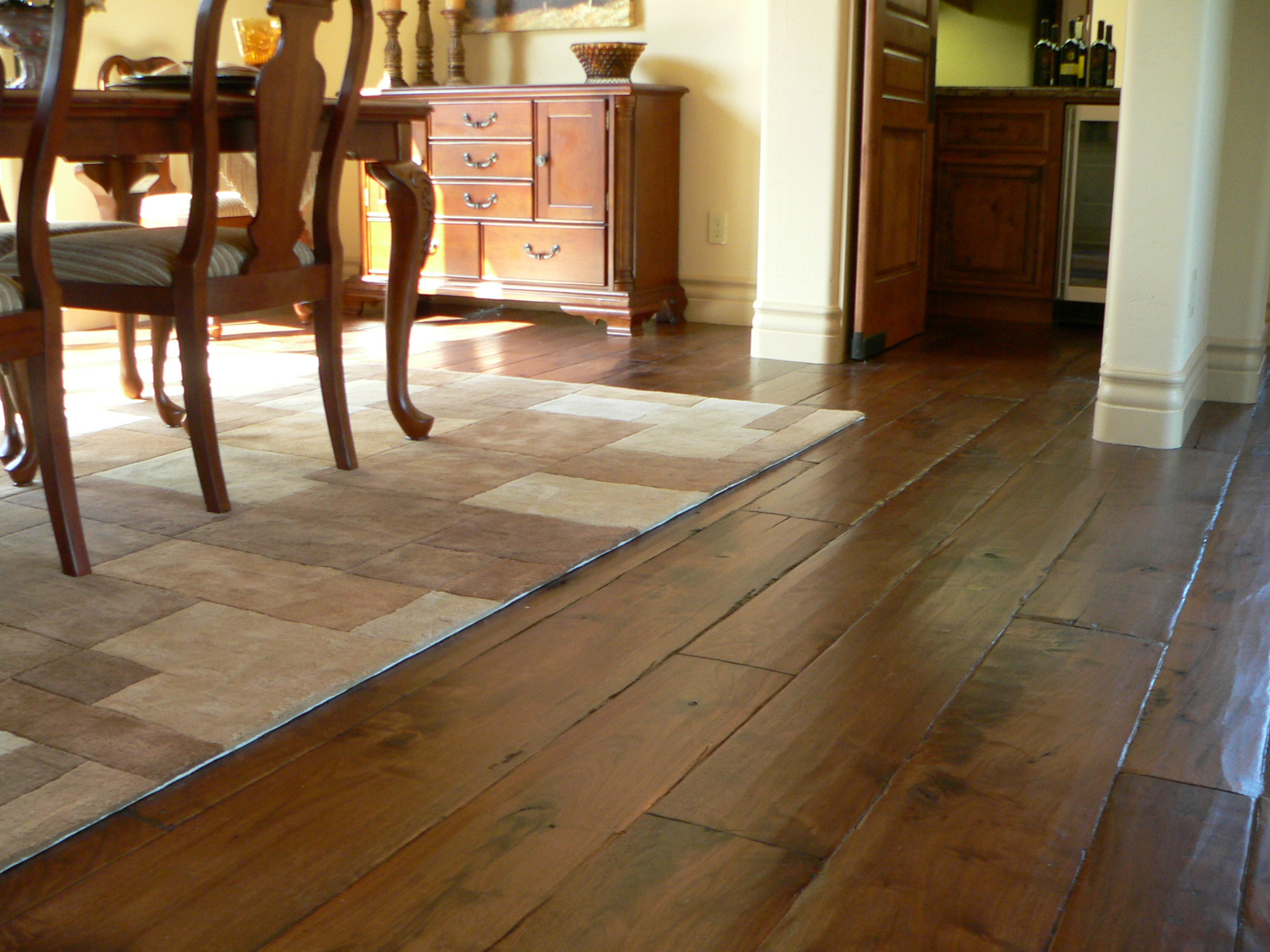 Wide Plank Hardwood Flooring Of Wide Plank Flooring Great Wide Plank Flooring Awesome Donnaus Blog Inside Finest Wide Plank Wood Flooring Custom Wide Plank Walnut