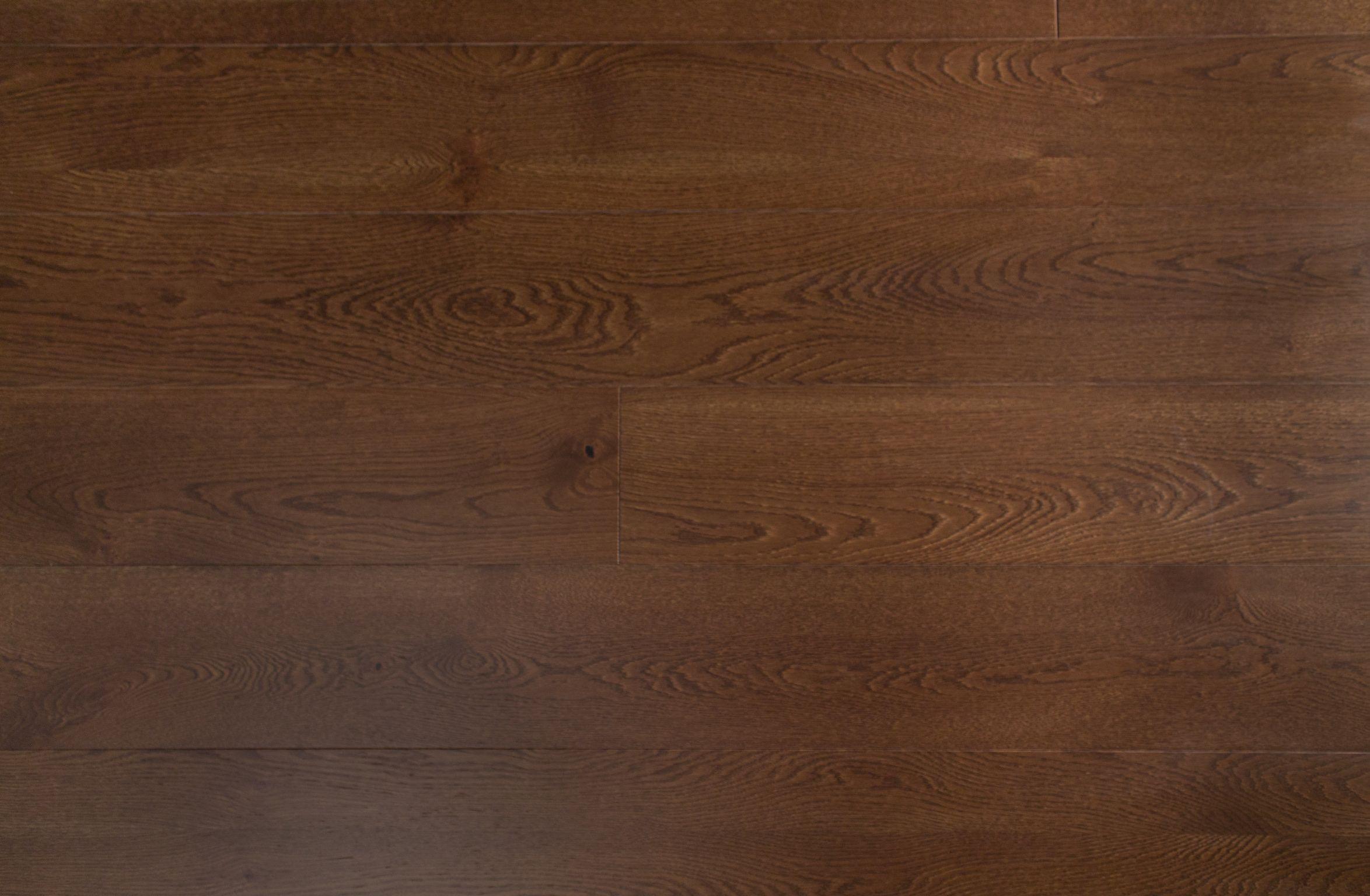 wide plank hardwood flooring price of wide plank wood flooring wide plank medium brown white oak hdf intended for wide plank wood flooring wide plank medium brown white oak hdf hardwood flooring