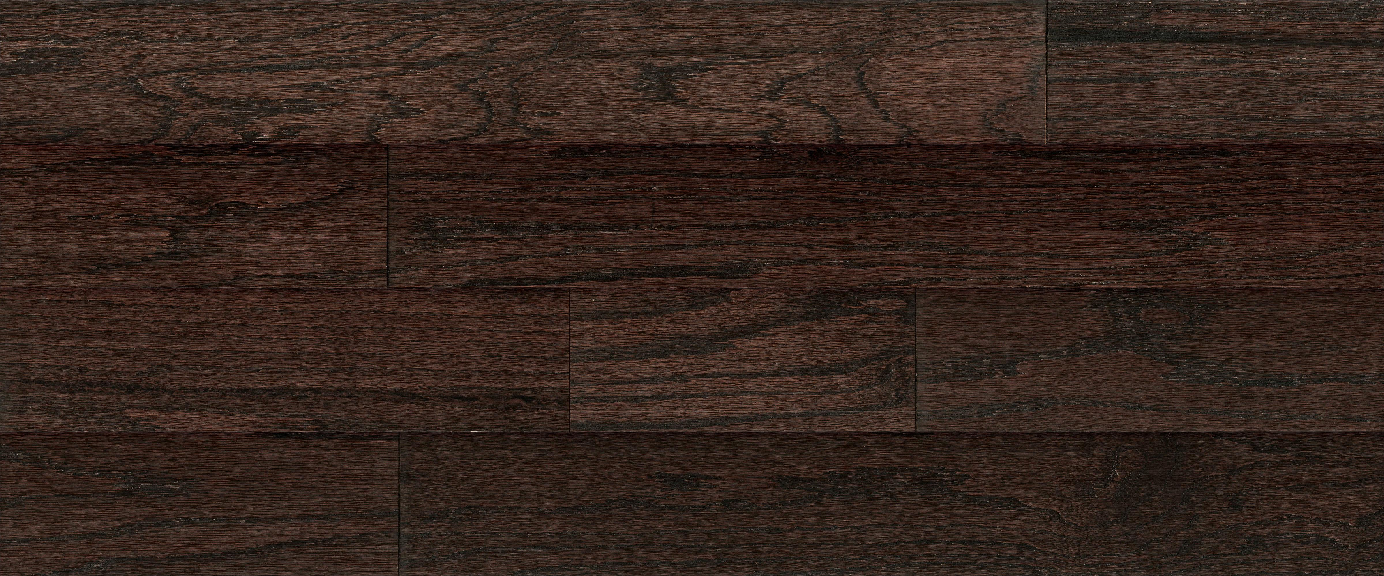 30 Great Wide Plank Hardwood Flooring Problems 2021 free download wide plank hardwood flooring problems of mullican newtown plank oak bridle 1 2 thick 5 wide engineered inside mullican newtown plank oak bridle 1 2 thick 5 wide engineered hardwood flooring