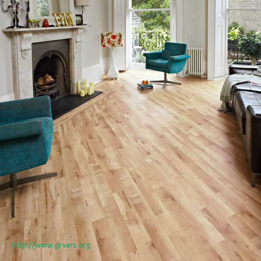 wide plank hardwood flooring pros and cons of 23 a‰lagant pros and cons of laminate flooring versus hardwood for floor sanded unsanded grout for wood tile how to install that looks like plank layout porcelain