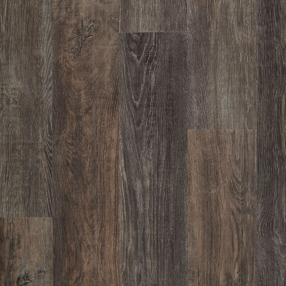 wide plank hardwood flooring pros and cons of adura smoke ash distinctive luxury vinyl wide plank for home for adura smoke ash distinctive luxury vinyl wide plank for home