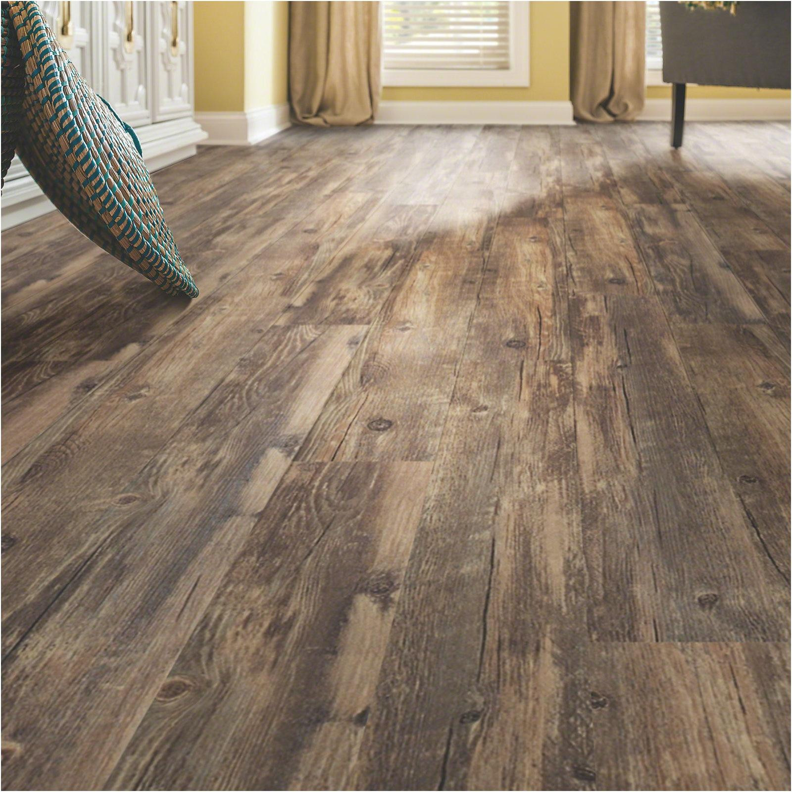 Wide Plank Hardwood Flooring Reviews Of Vinyl Plank Floor Home Design Vinyl Plank Flooring Reviews Awesome In Vinyl Plank Floor Home Design Vinyl Plank Flooring Reviews Awesome New Decorating An