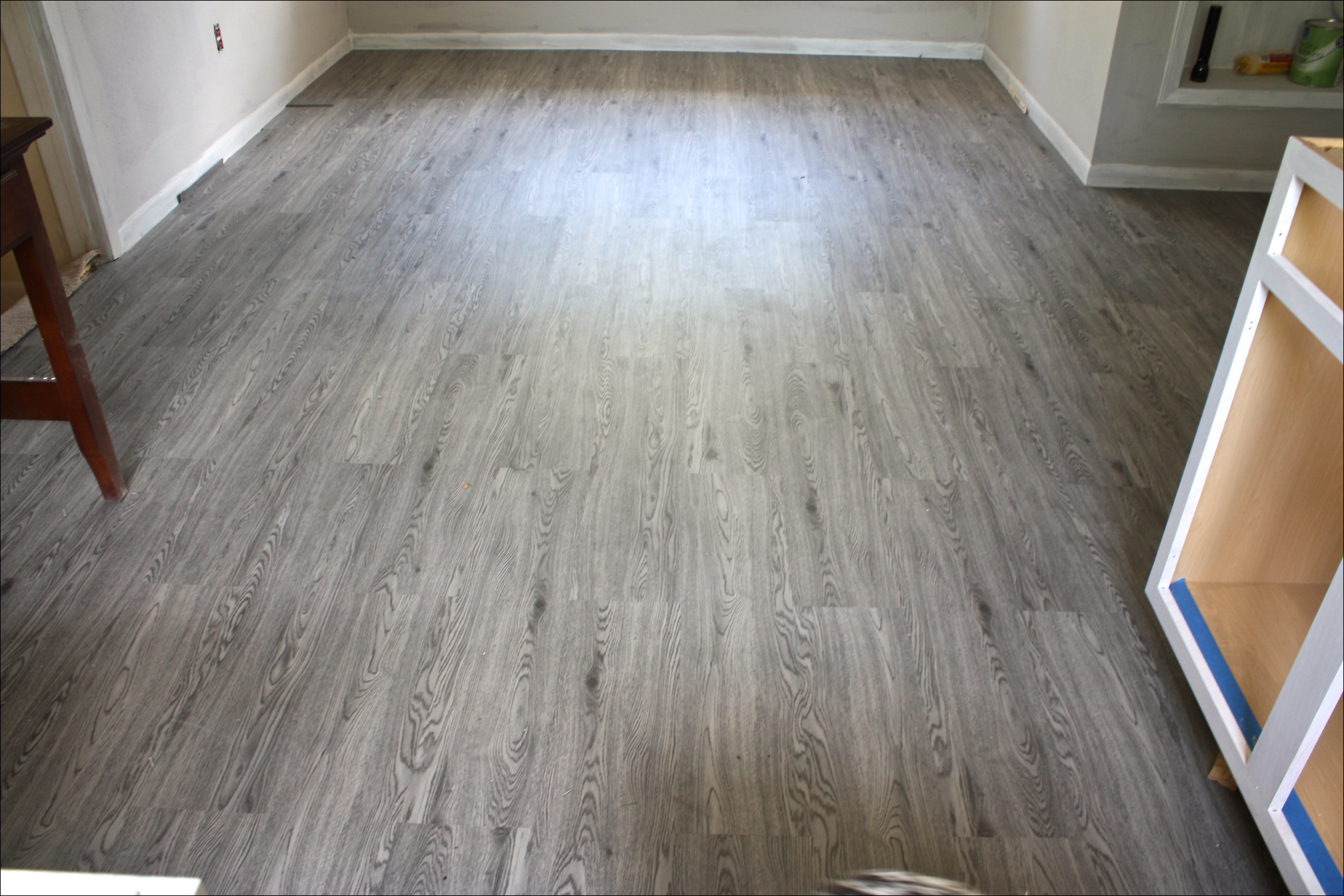 wide plank hardwood flooring unfinished of wide plank flooring ideas regarding wide plank wood flooring lowes photographies kitchen shop vinylank at lowes flooring vs laminate wood of