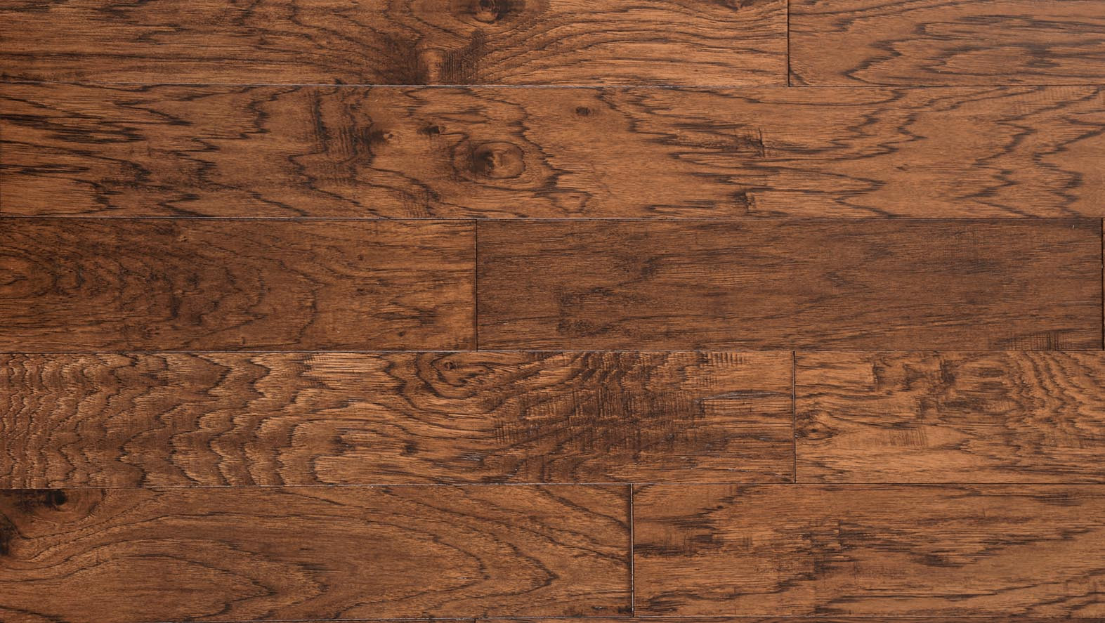 Wide Plank Hickory Engineered Hardwood Flooring Of Hardwood Flooring for 20161102011910 8548