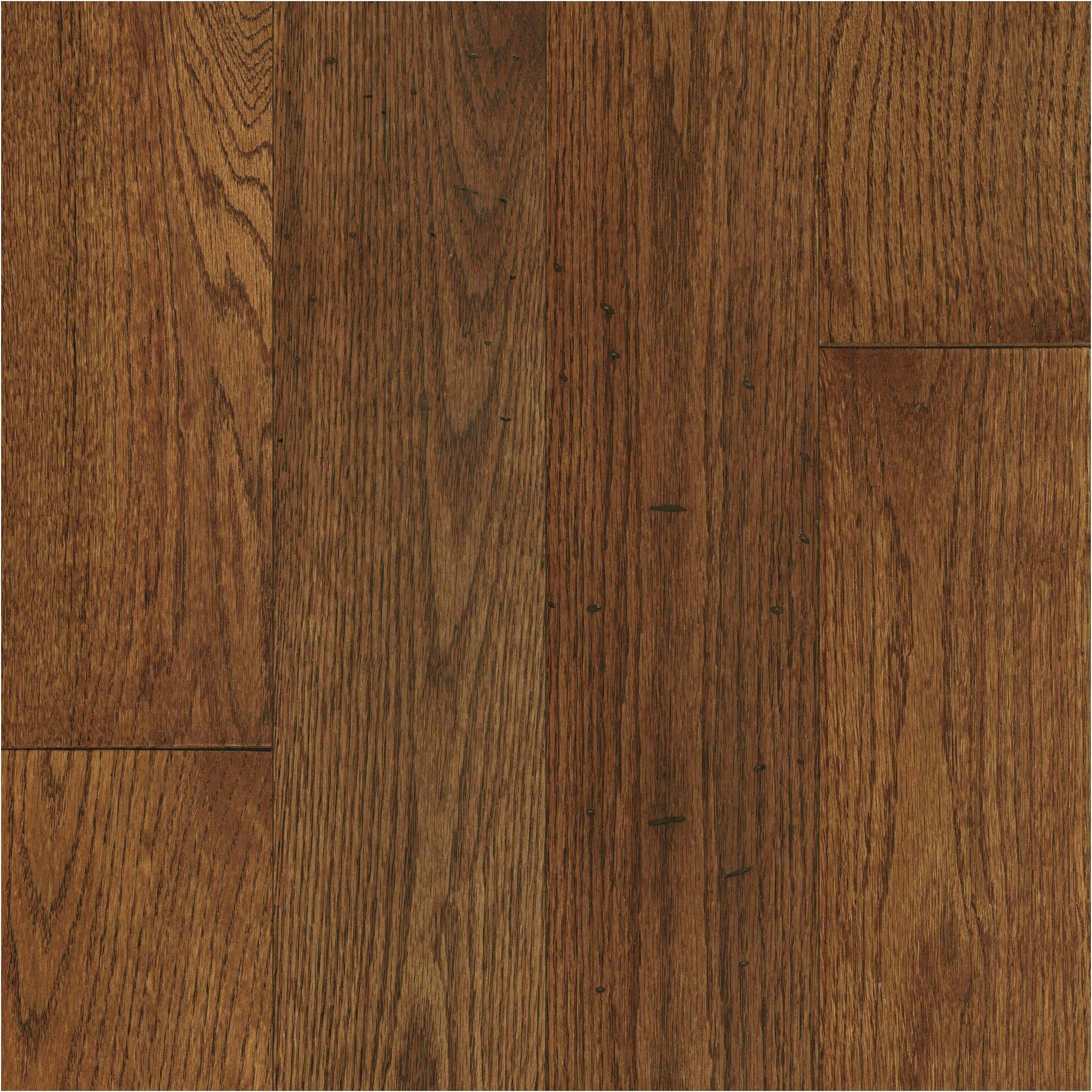 20 Nice Wide Plank Hickory Hardwood Flooring 2021 free download wide plank hickory hardwood flooring of laminate flooring vs engineered hardwood beautiful custom hickory with regard to laminate flooring vs engineered hardwood new hardwood floor design sw