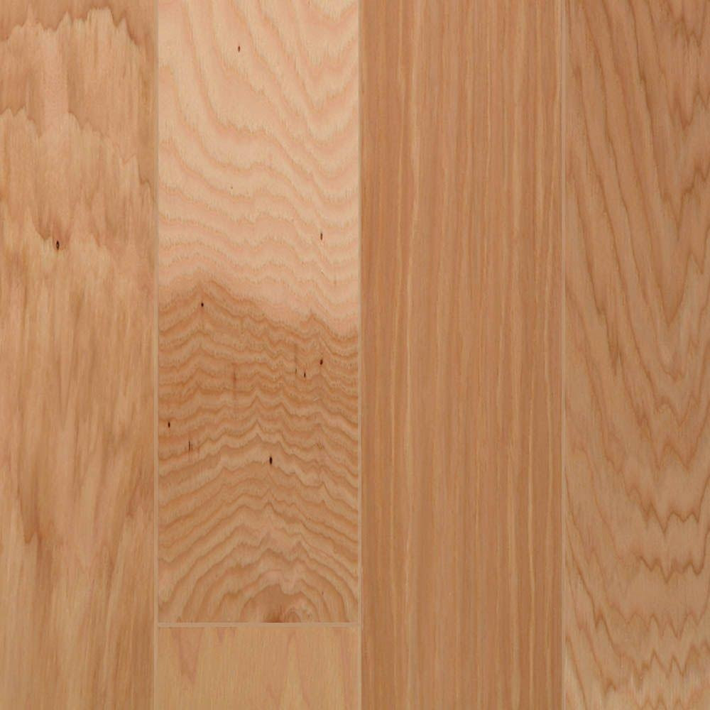 wide plank hickory hardwood flooring of solid hickory flooring lovely wide plank hickory flooring images in millstead hardwood flooring millstead red oak natural 34 in thick x