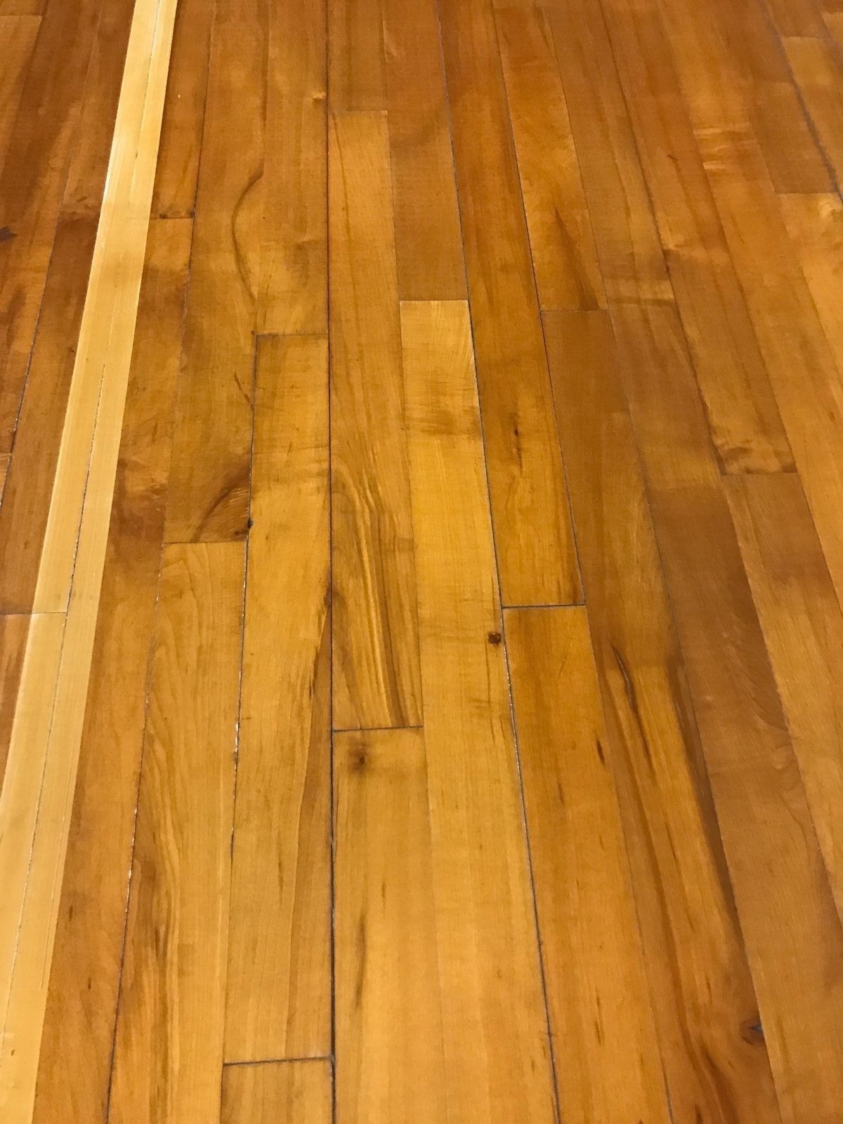 Wide Plank Maple Hardwood Flooring Of Reclaimed Maple Hardwood Flooring 1000 M2 In Stock within Reclaimed Maple Hardwood Flooring 1000 M2 In Stock Ebay