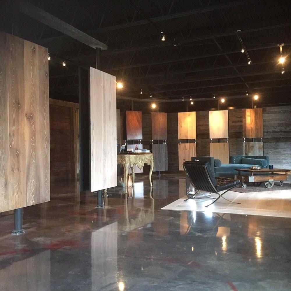 wide plank solid hardwood flooring of auten wideplank flooring get quote flooring 5201 kingston pike throughout auten wideplank flooring get quote flooring 5201 kingston pike knoxville tn phone number yelp