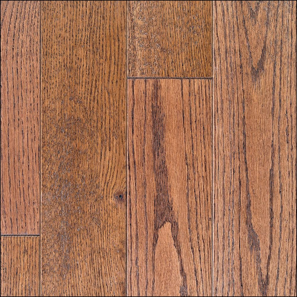 wide plank solid hardwood flooring of the wood maker page 4 wood wallpaper inside laminate flooring 39 sq ft concepts of home depot laminate wood flooring
