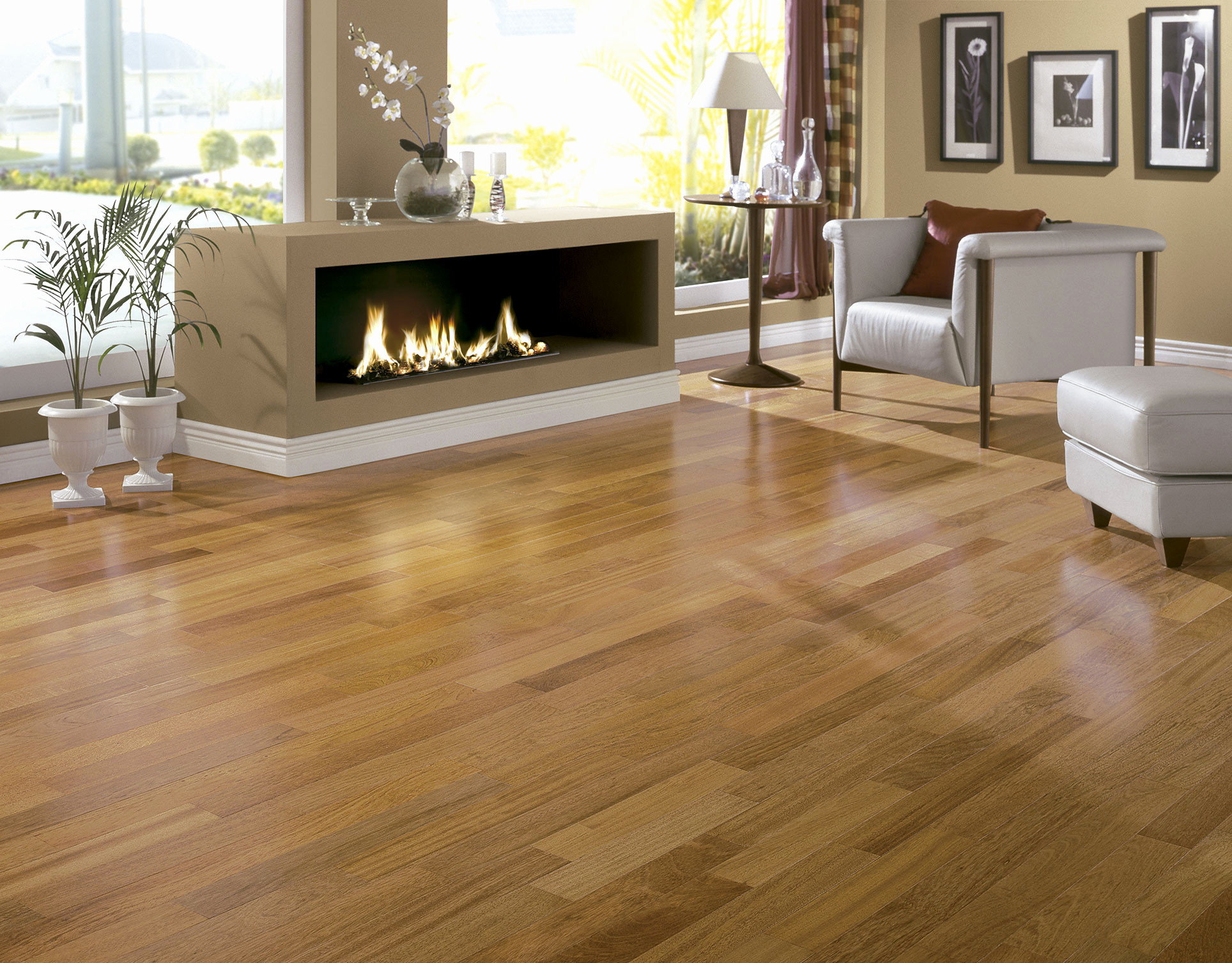 wide plank solid hardwood flooring of wide plank wood flooring beautiful hardwood flooring including inside wide plank wood flooring beautiful engaging discount hardwood flooring 5 where to buy inspirational 0d wide plank wood flooring