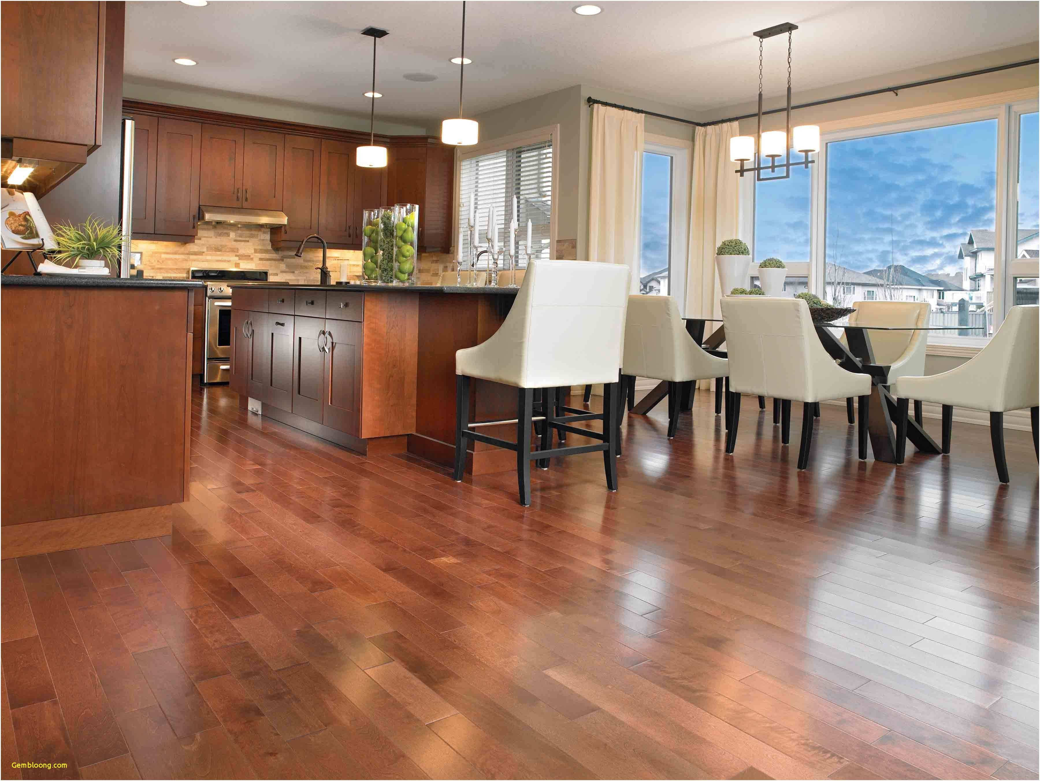 wide plank solid hardwood flooring of wood for floors facesinnature with furniture wood floors flooring nj furniture design hard wood flooring new 0d grace place