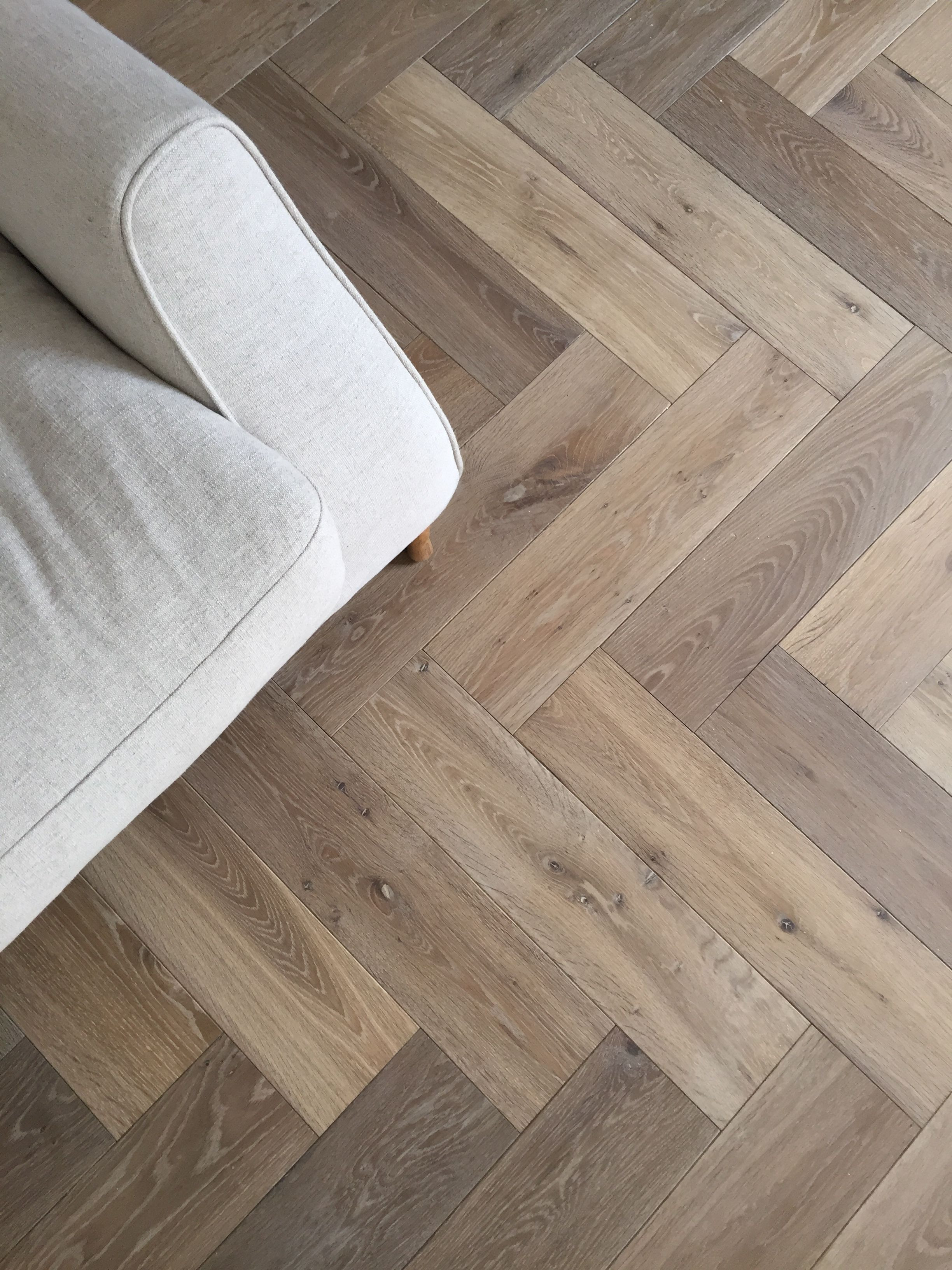 wide plank walnut hardwood flooring of wide plank hardwood flooring raglan walnut floor plan ideas inside wide plank hardwood flooring our bestseller oak dyrham es in wide plank herringbone chevron