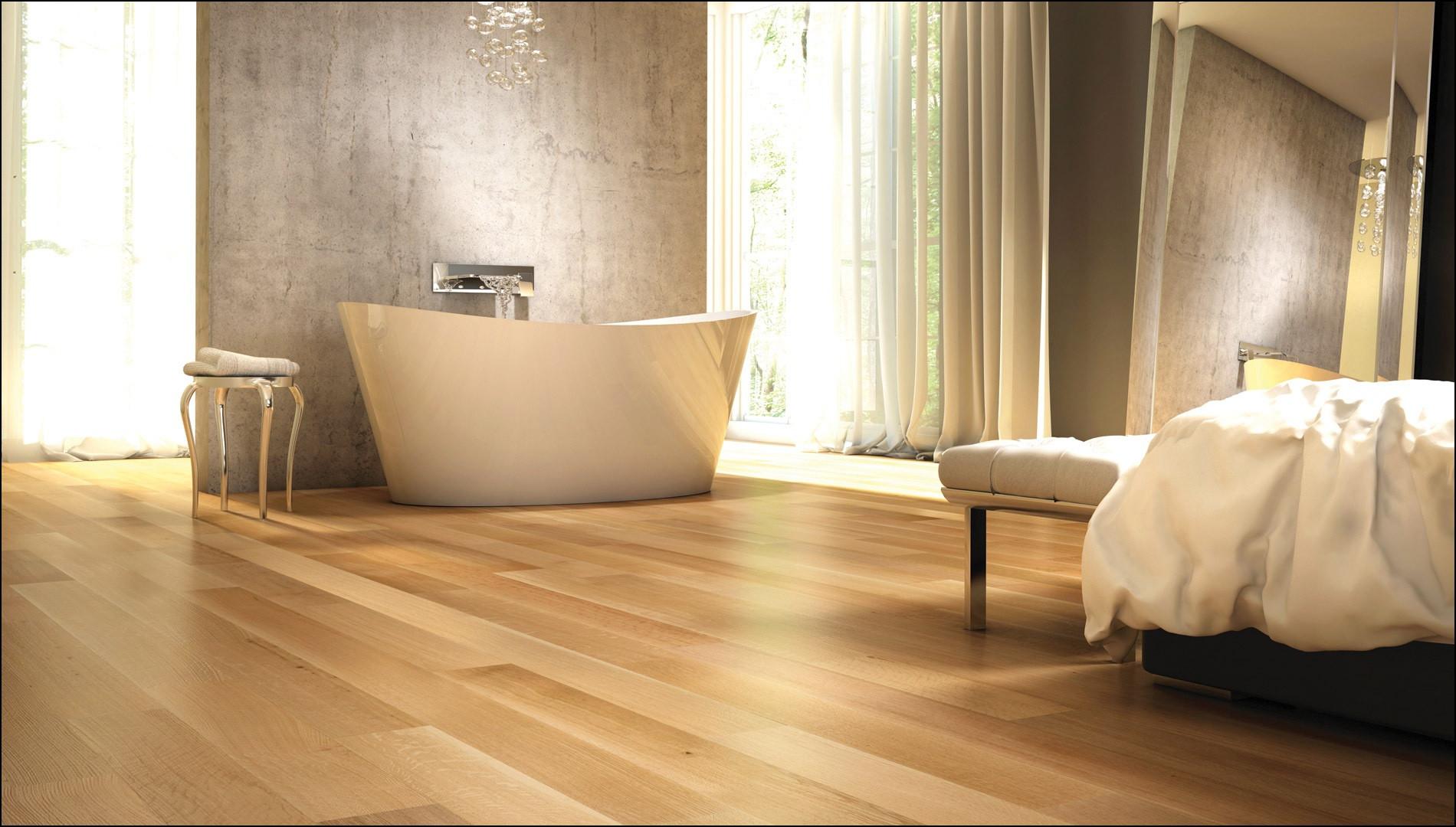 wide plank white oak hardwood flooring of wide plank flooring ideas within wide plank white oak wood flooring photographies natural white oak flooring of wide plank white oak