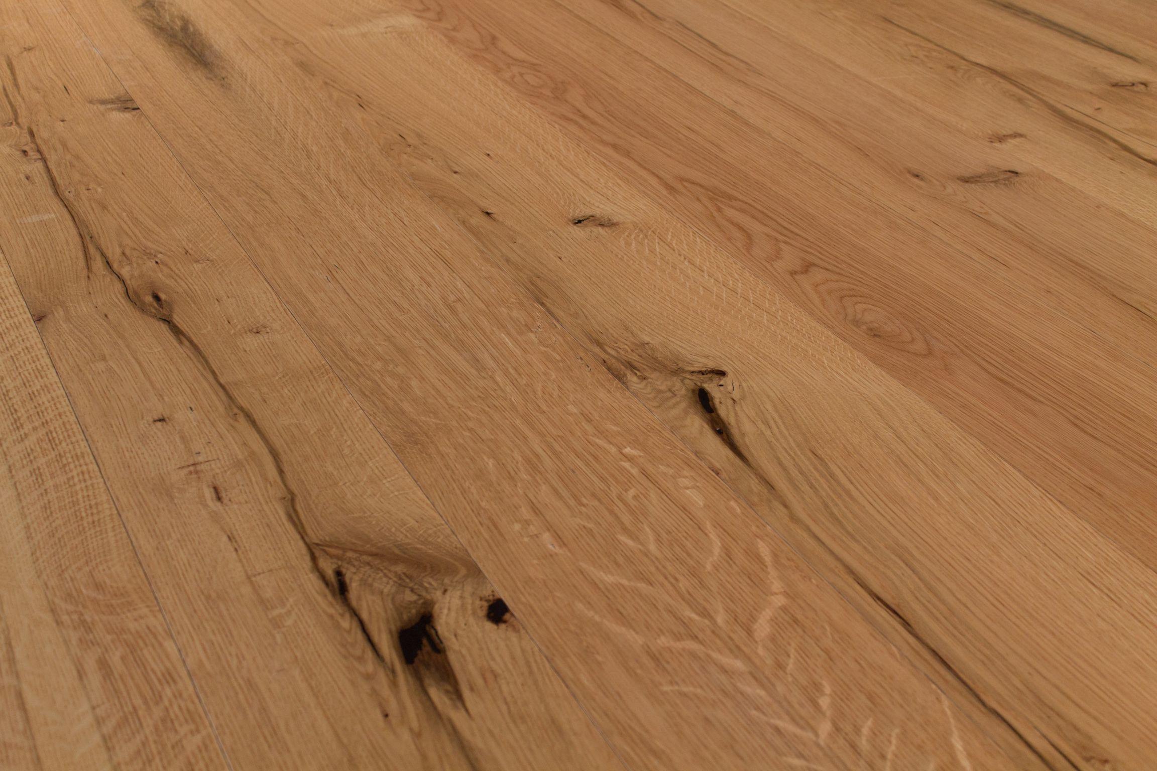 wide plank white oak hardwood flooring of wide plank hardwood flooring raglan walnut floor plan ideas in wide plank hardwood flooring wide plank natural white oak hdf hardwood flooring