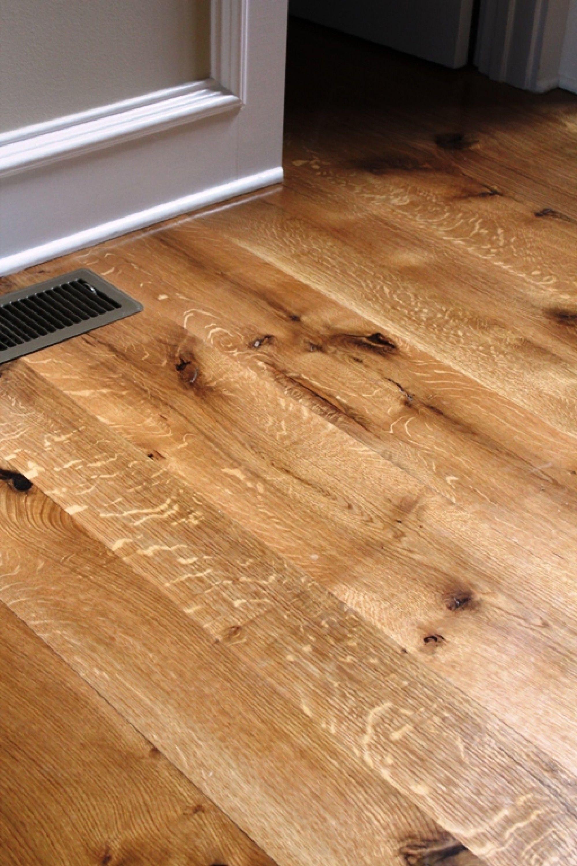 Wide Plank White Oak Hardwood Flooring Of Wide Plank Hardwood Flooring Raglan Walnut Floor Plan Ideas within Wide Plank Hardwood Flooring Wide Plank White Oak Quercus Alba Our Best Selling Wood Species