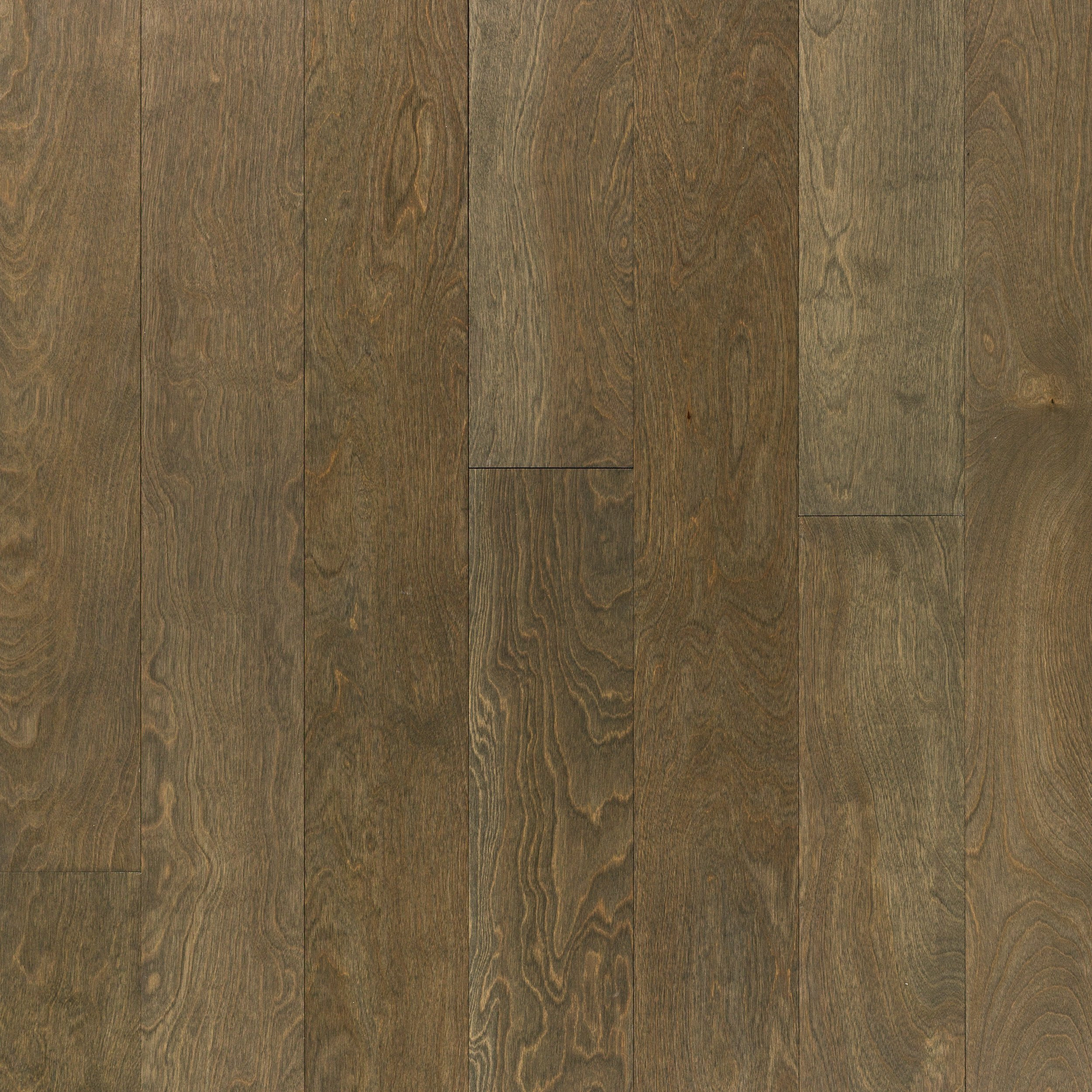 wingwood hand scraped hardwood flooring of birch wood flooring floor decor throughout wingwood birch gray smooth tongue and groove engineered hardwood
