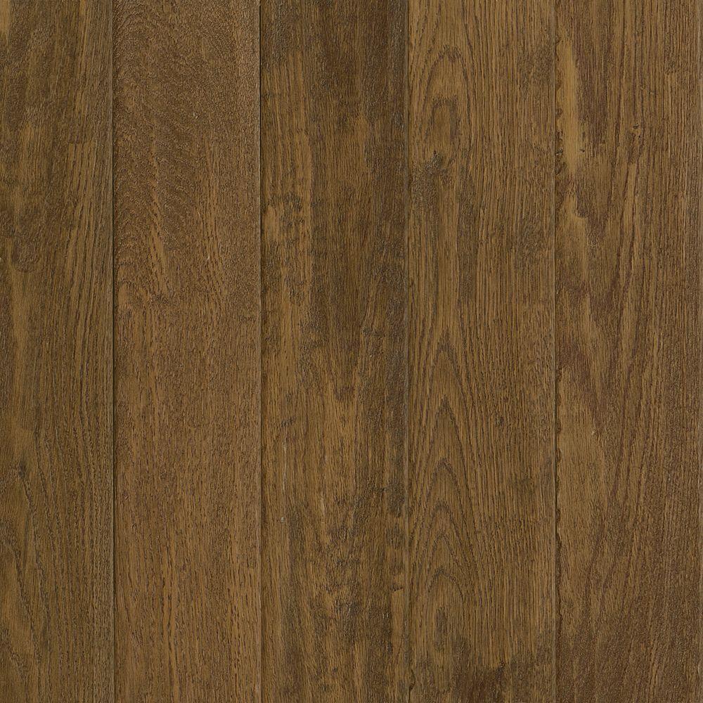 21 Fantastic Wingwood Hand Sed