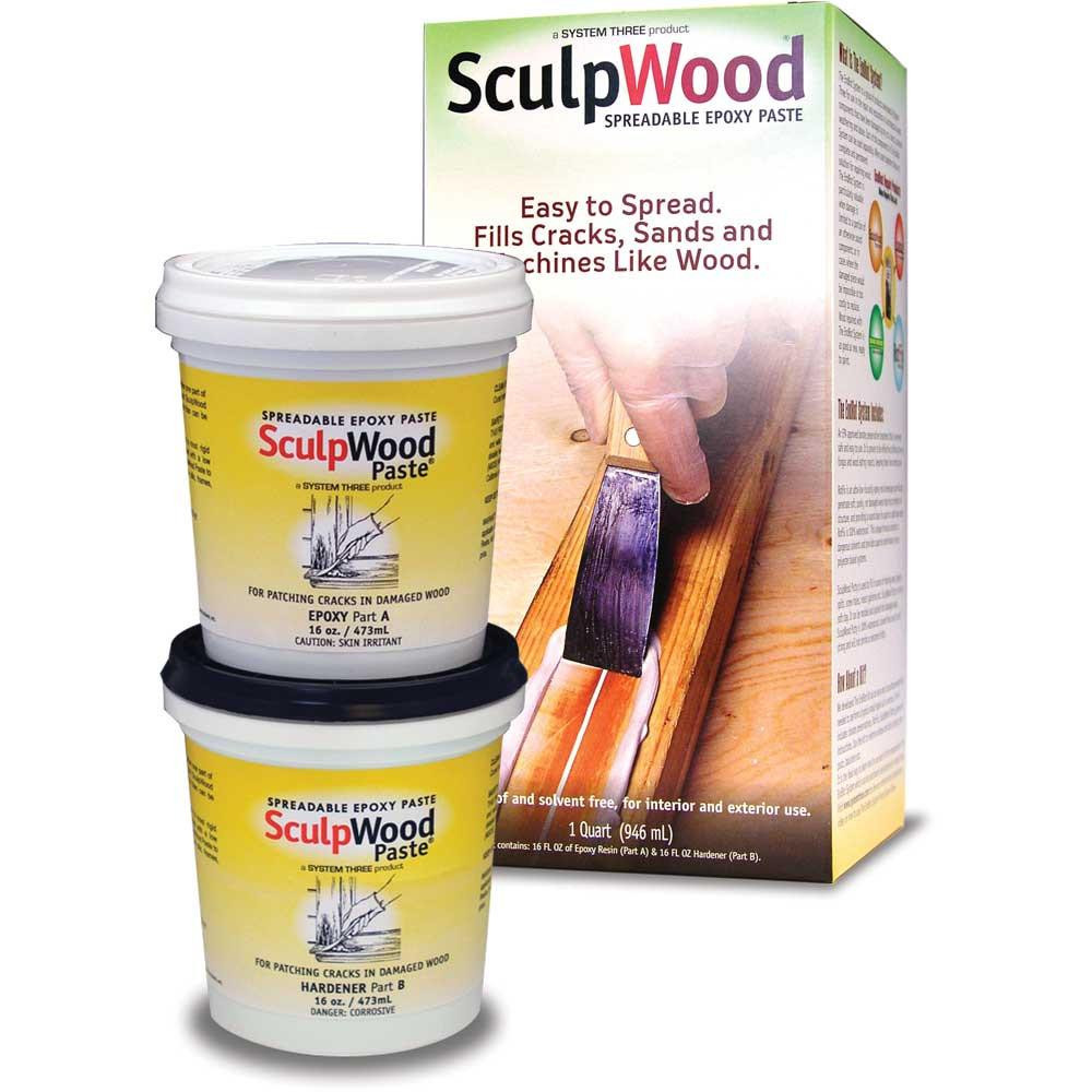 wood filler for gaps in hardwood floors of sculpwood putty moldable epoxy wood filler putty system three resins intended for related products