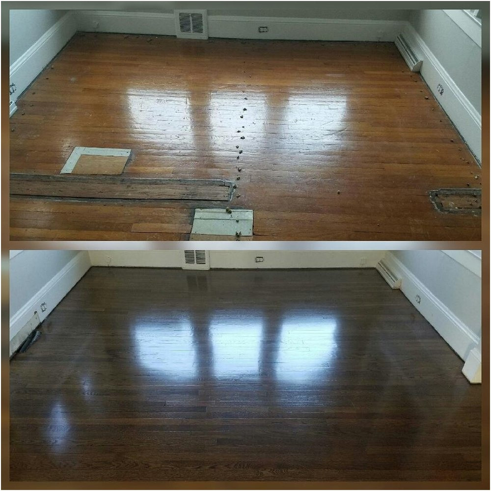wood filler for refinishing hardwood floors of how to remove scratches from laminate flooring flooring design in express wood floor refinishing installing contractors 2041 w