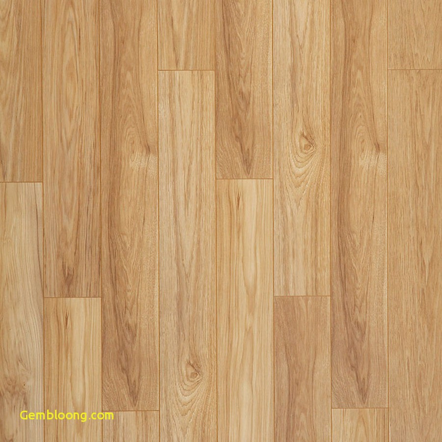 wood laminate flooring vs hardwood of 19 luxury home depot laminate wood flooring flooring ideas part 81 with regard to home depot wood flooring fresh home depot vinyl flooring awesome floor a close up shot od