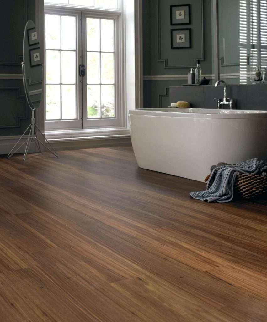 wood laminate flooring vs hardwood of hardwood ceramic tile inspirational wood tile flooring ceramic as regarding hardwood ceramic tile awesome wood grain tile shower beautiful bathroom strikingod tile bathroom
