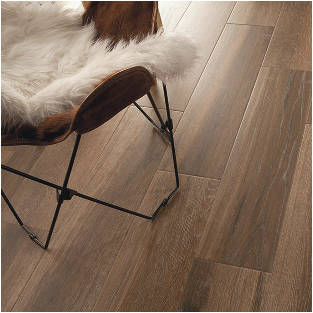 wood tile flooring vs hardwood of awesome wood floor ceramic tile 121 ceramic wood tile design for wood floor ceramic tile wood floor ceramic tile elegant pamesa bosque moka mk dark brown bosco