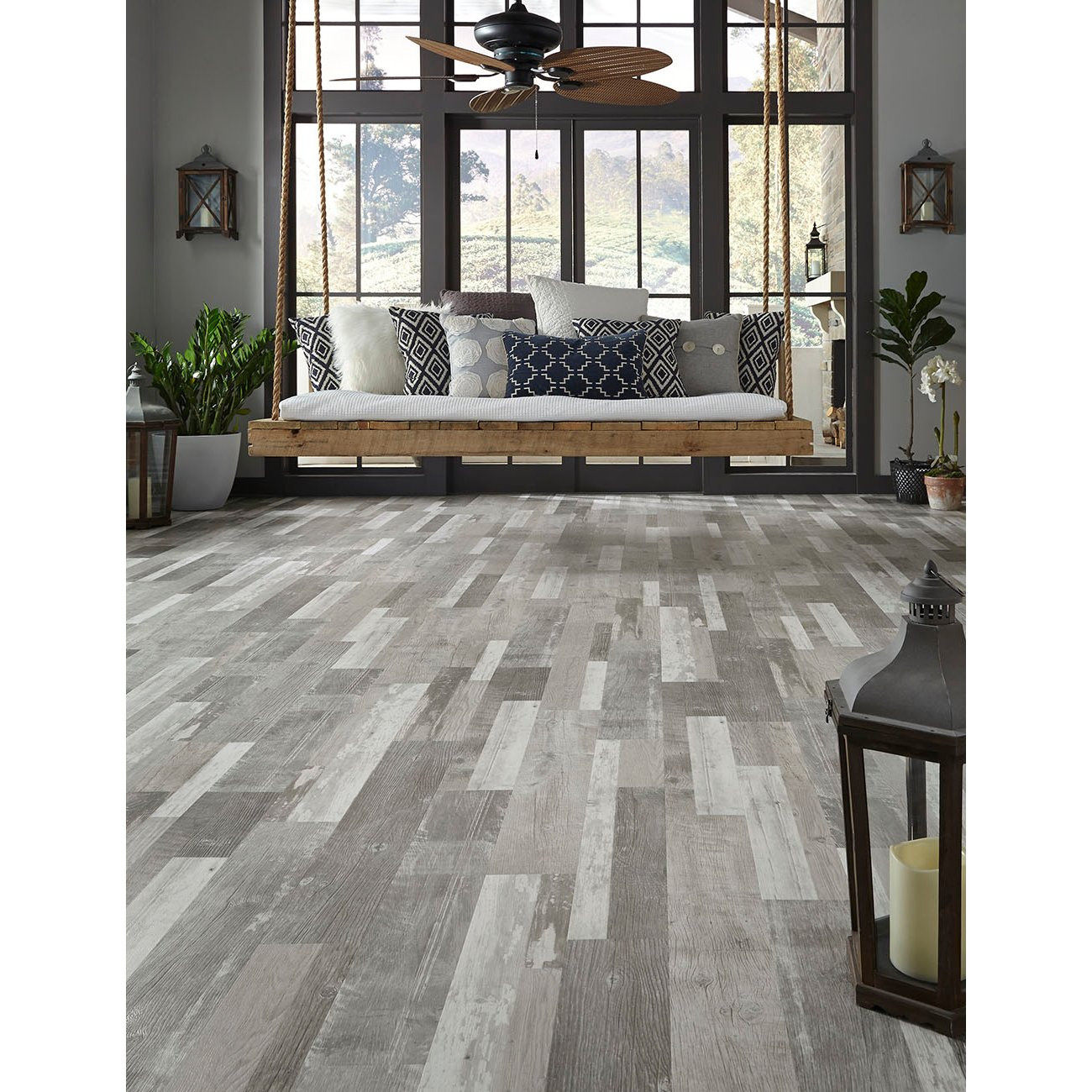 wood tile flooring vs hardwood of daltile season wood 6 in x 48 in porcelain floor tile autumn inside daltile season wood 6 in x 48 in porcelain floor tile autumn wood floorzz