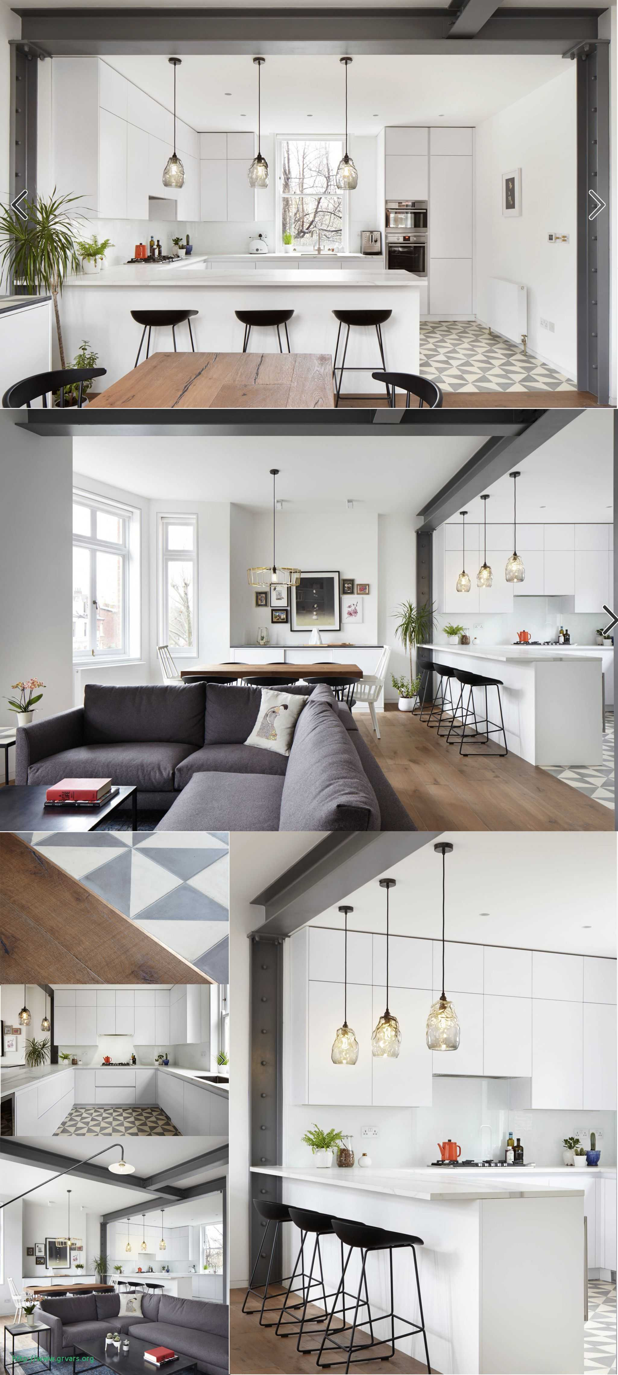 x pression hardwood floors of 17 impressionnant upo flooring ideas blog in all white contemporary kitchen in open plan layout mix of floor types glenshaw mansions