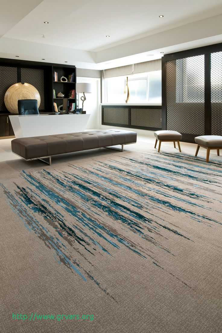 x pression hardwood floors of 17 impressionnant upo flooring ideas blog intended for upo flooring unique 25 best flooring images on pinterest