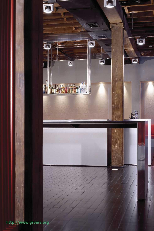 "x pression hardwood floors of 17 impressionnant upo flooring ideas blog pertaining to x 9 upo flooring a‰lagant david hicks restauranta¢a""¢abar pinterest"