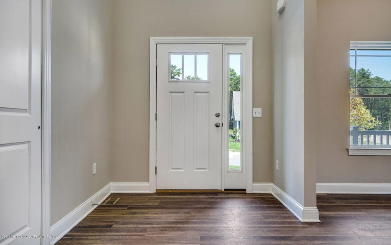 yd hardwood floors of 0d grace place barnegat nj 08005 mls 21816664 crossroads realty within 0d grace place barnegat nj 08005
