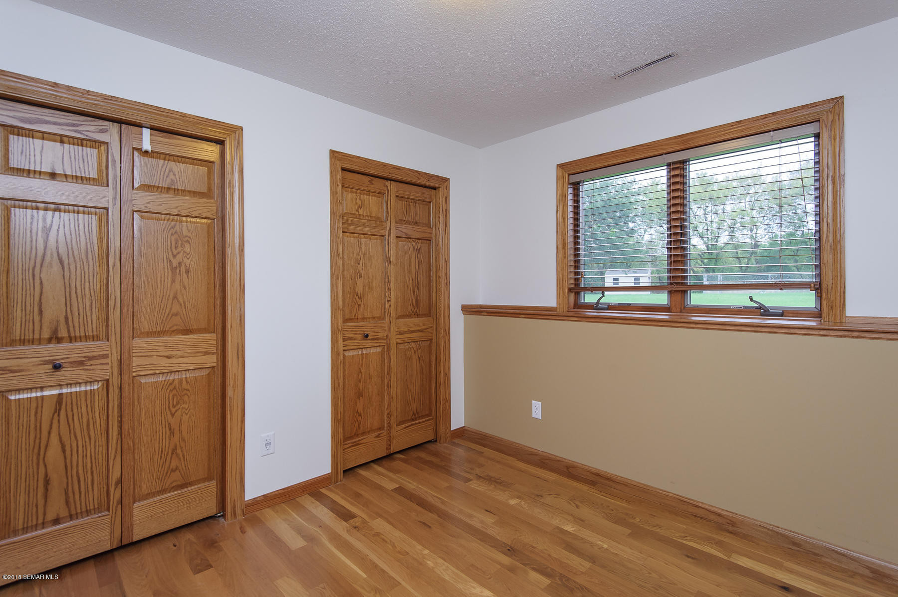 Yd Hardwood Floors Of 5071 Manor Brook Drive Nw Rochester Mn 55901 Single Family for 5071 Manor Brook Drive Nw Rochester Mn 55901 Single Family Houses Postbulletin Com