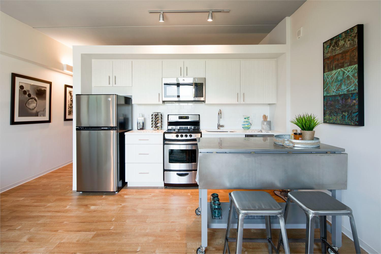 yd hardwood floors usa inc philadelphia pa of 100 best apartments in philadelphia pa with pictures p 2 with faa188f0ce40764e99e15eb45f6e767f