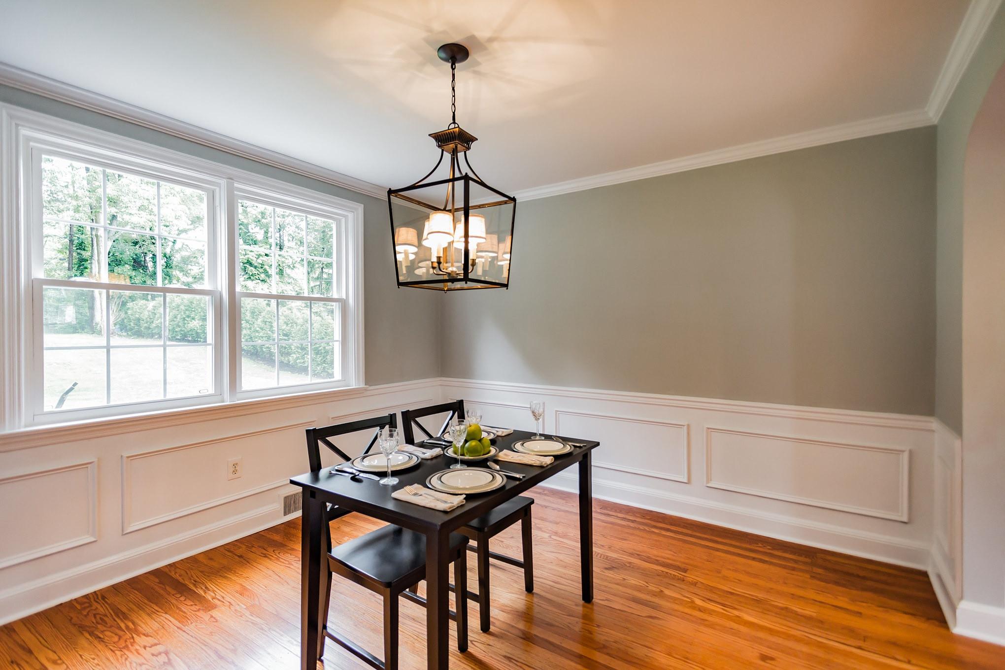 yd hardwood floors usa inc philadelphia pa of 208 w hathaway ln ardmore pa 19003 houwzer intended for 208 hathaway 8