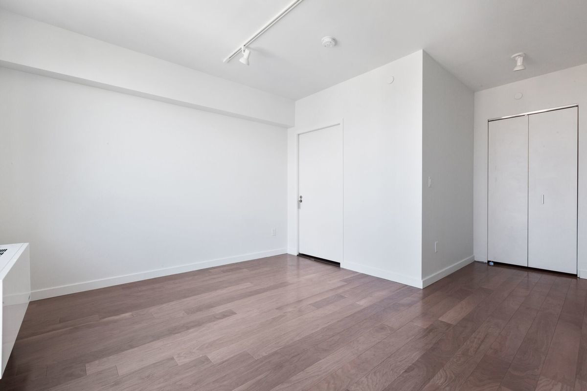 Yd Hardwood Floors Usa Inc Philadelphia Pa Of 461 Dean St In Prospect Heights Sales Rentals Floorplans within 1 Of 42