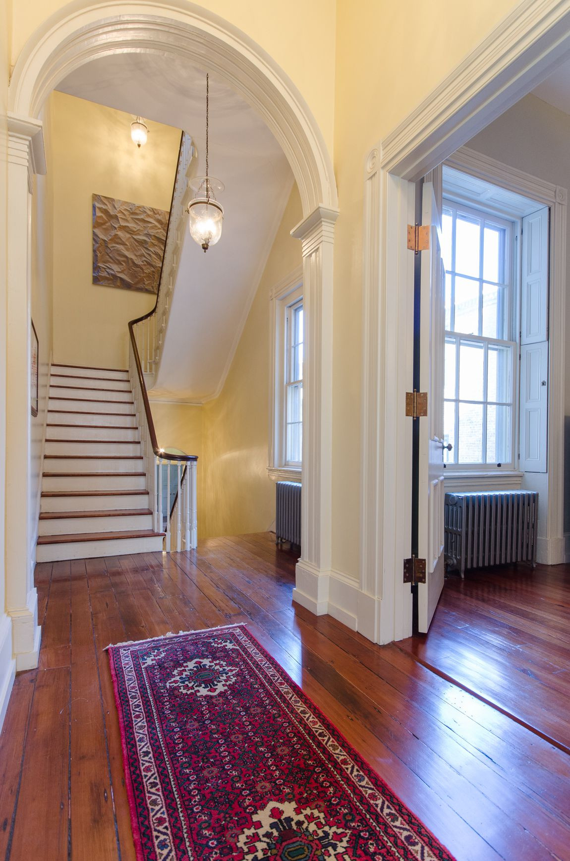 yd hardwood floors usa inc philadelphia pa of historic society hill mansion with george washington ties asks 2 65 with regard to suffice to say the home is listed on the national register of historic places and the philadelphia register of historic places