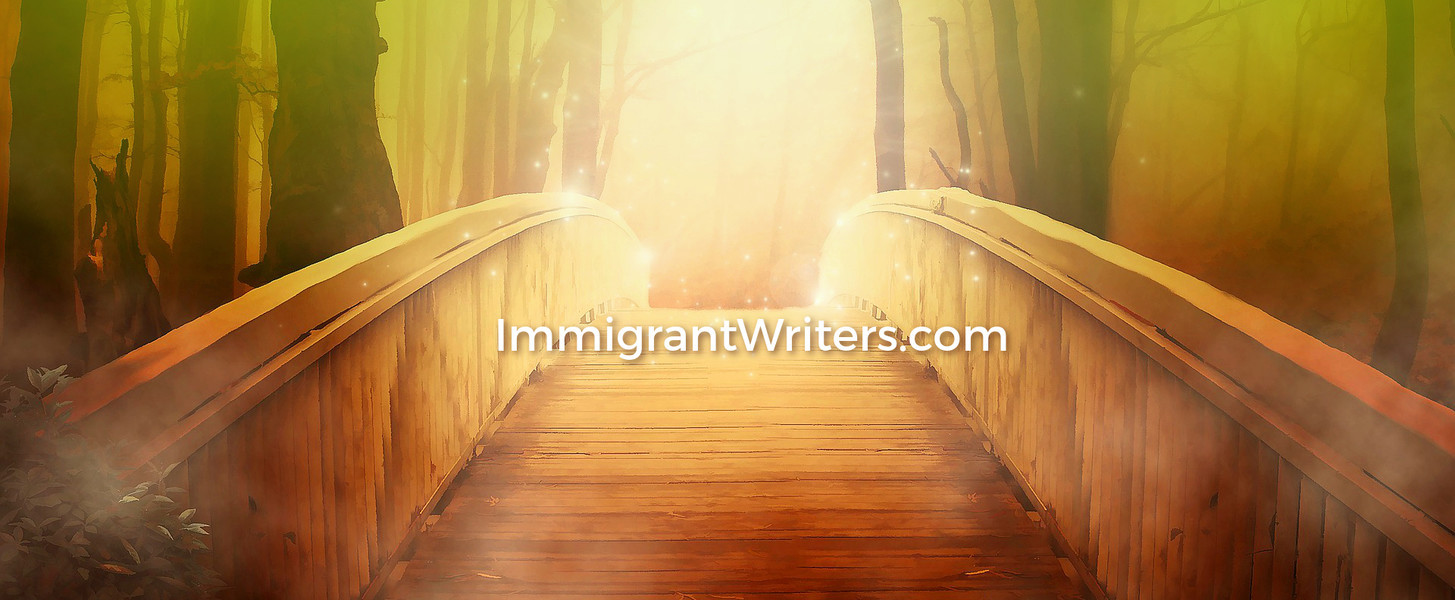 yorkdale hardwood flooring centre of gabriela casineanu professional coach consultant facilitator pertaining to immigrant writers association