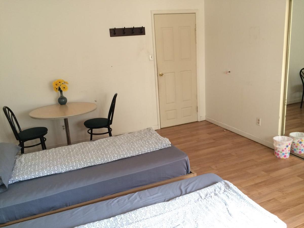yorkdale hardwood flooring centre of toronto chinatown inn najnovije recenzije in 112579048