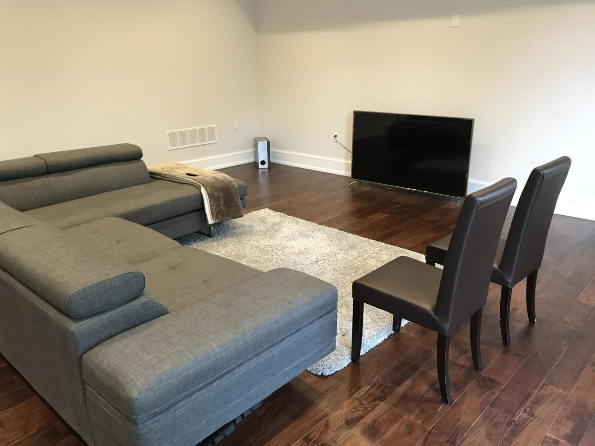 28 Awesome Yorkdale Hardwood Flooring Centre Ontario 2021 free download yorkdale hardwood flooring centre ontario of apartment hillcrest modern house toronto canada booking com intended for 165943028