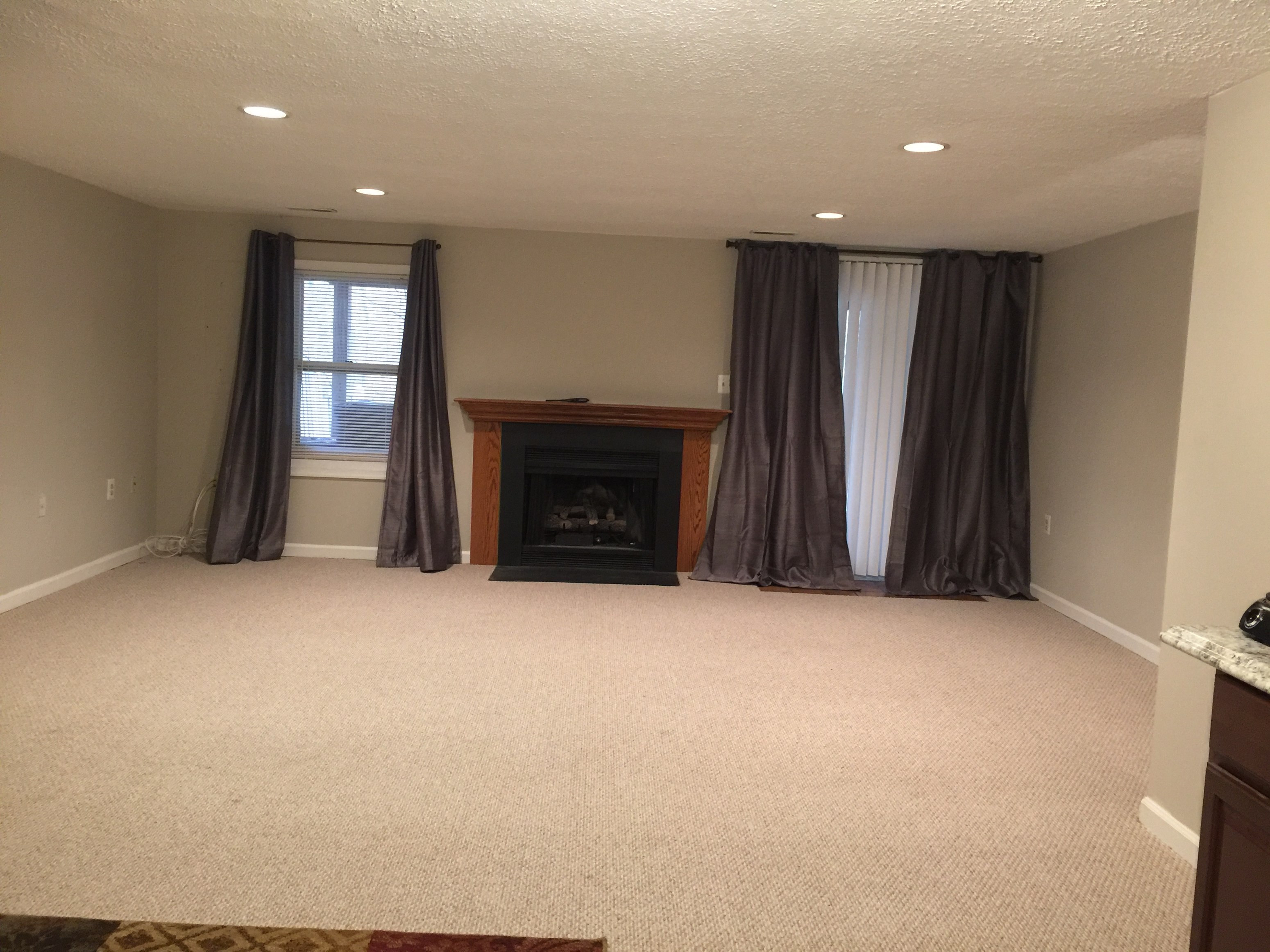 yorktown hardwood flooring toronto of indian roommates in virginia rooms for rent sulekha roommates inside walkout basement apartment in northern centreville near chantilly dulles expo center