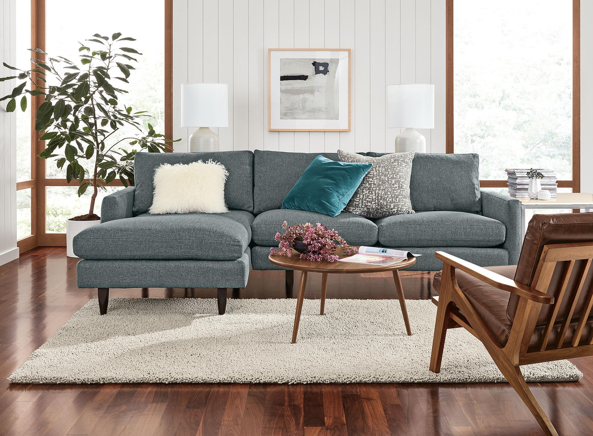 yorktown hardwood flooring toronto of modern living room furniture living room board pertaining to jasper 006514 18e g