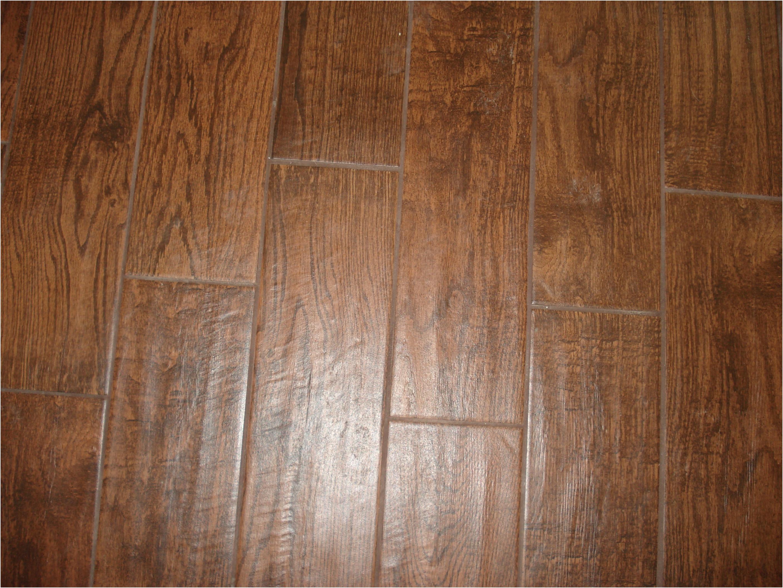 8 Trendy Youtube Sanding Hardwood Floors | Unique Flooring ...