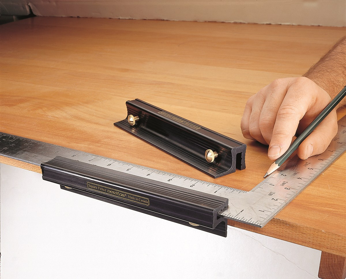 z g hardwood flooring of buy measuring marking products timbecon with carpenters square fence