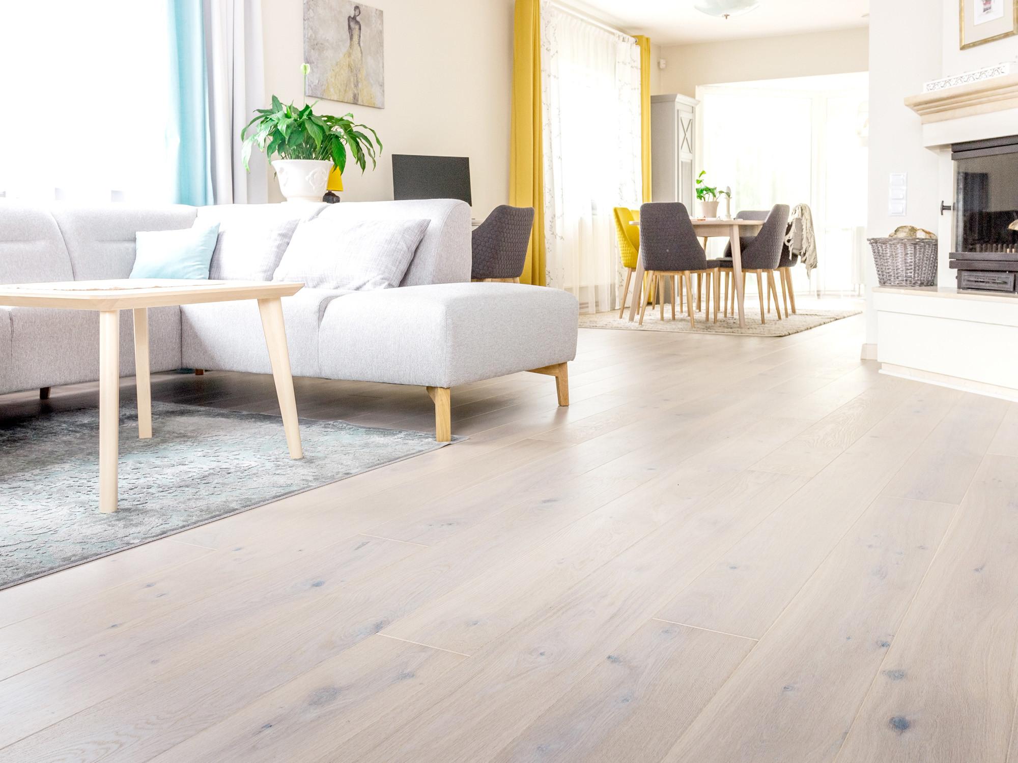 zack hardwood flooring of bright shades of minimalism for ballet wide