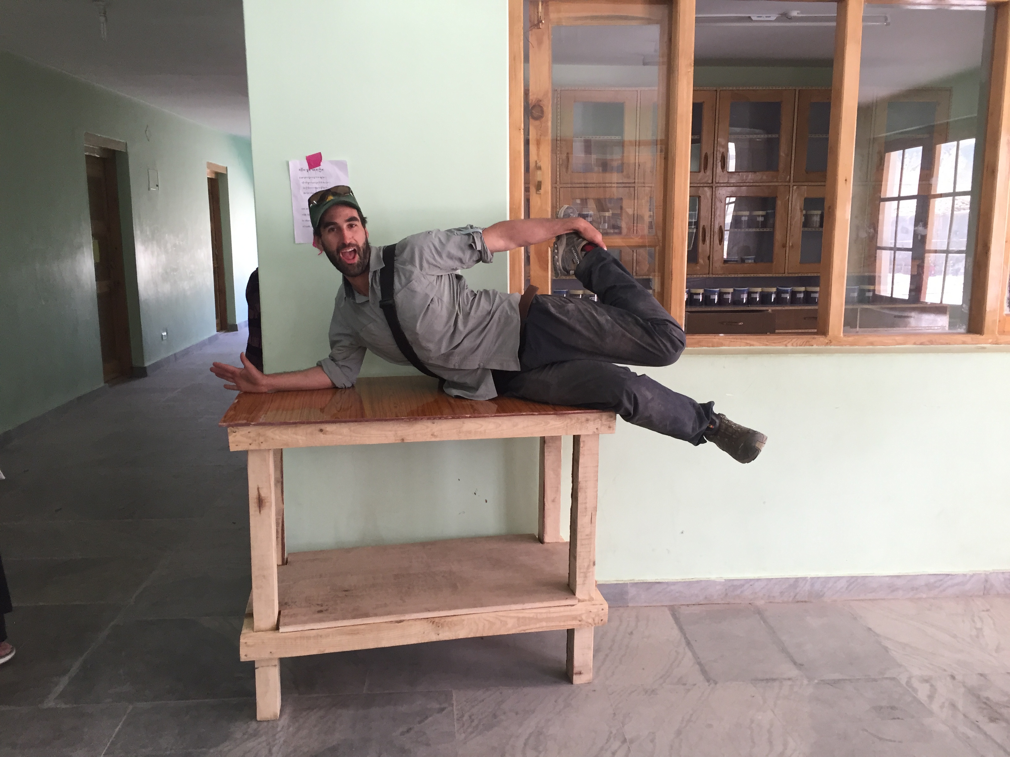 zack hardwood flooring of so how was your trip to india kaœhl born in the mountains blog within zach zanskar carpenter humor