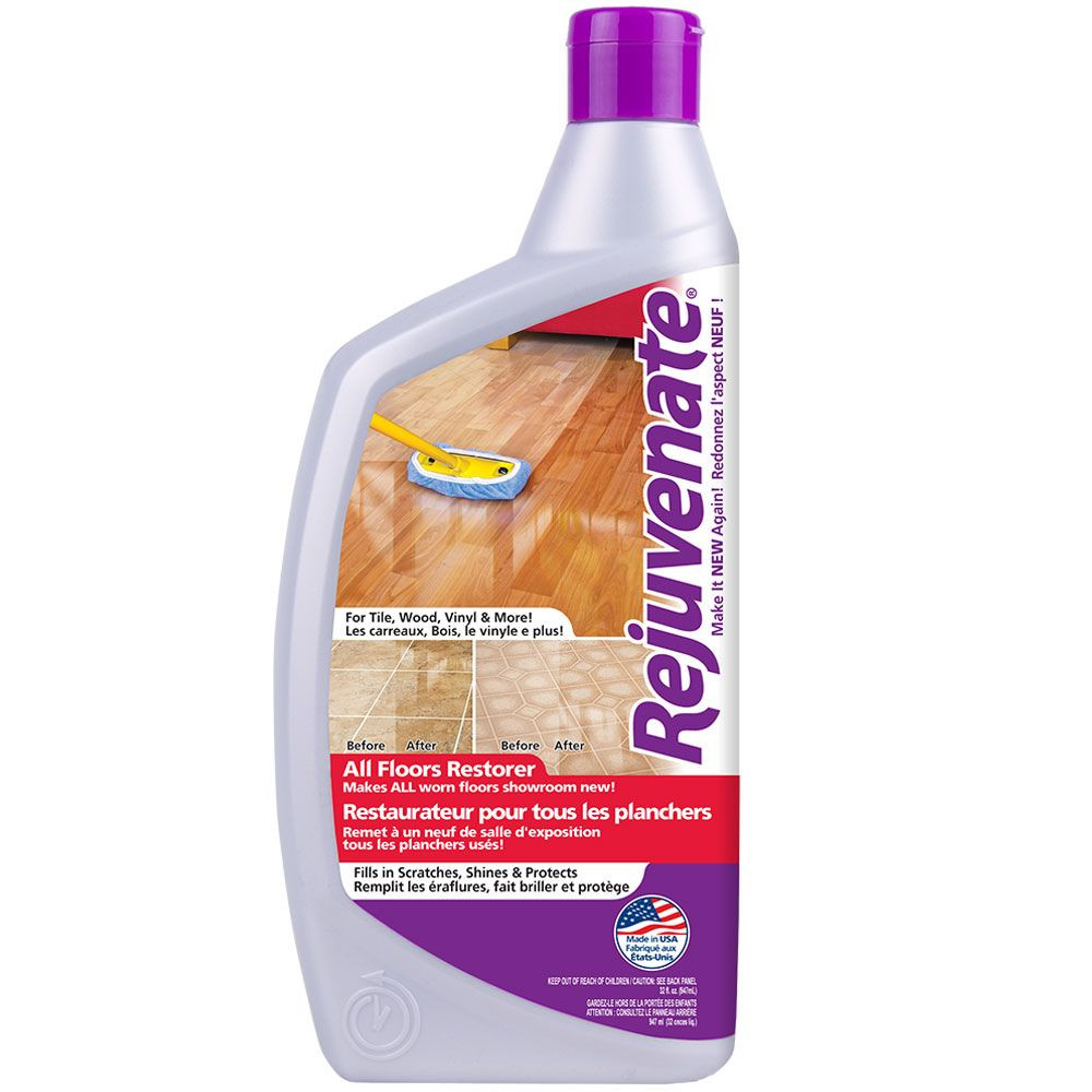 zep commercial hardwood laminate floor cleaner of rejuvenate 950ml all floor restorer and protectant the home depot throughout rejuvenate 950ml all floor restorer and protectant the home depot canada
