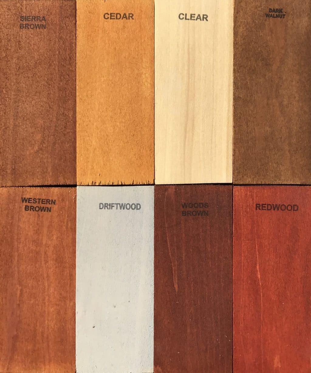 10 Amazing Zep Commercial Hardwood Laminate Floor Cleaner Reviews