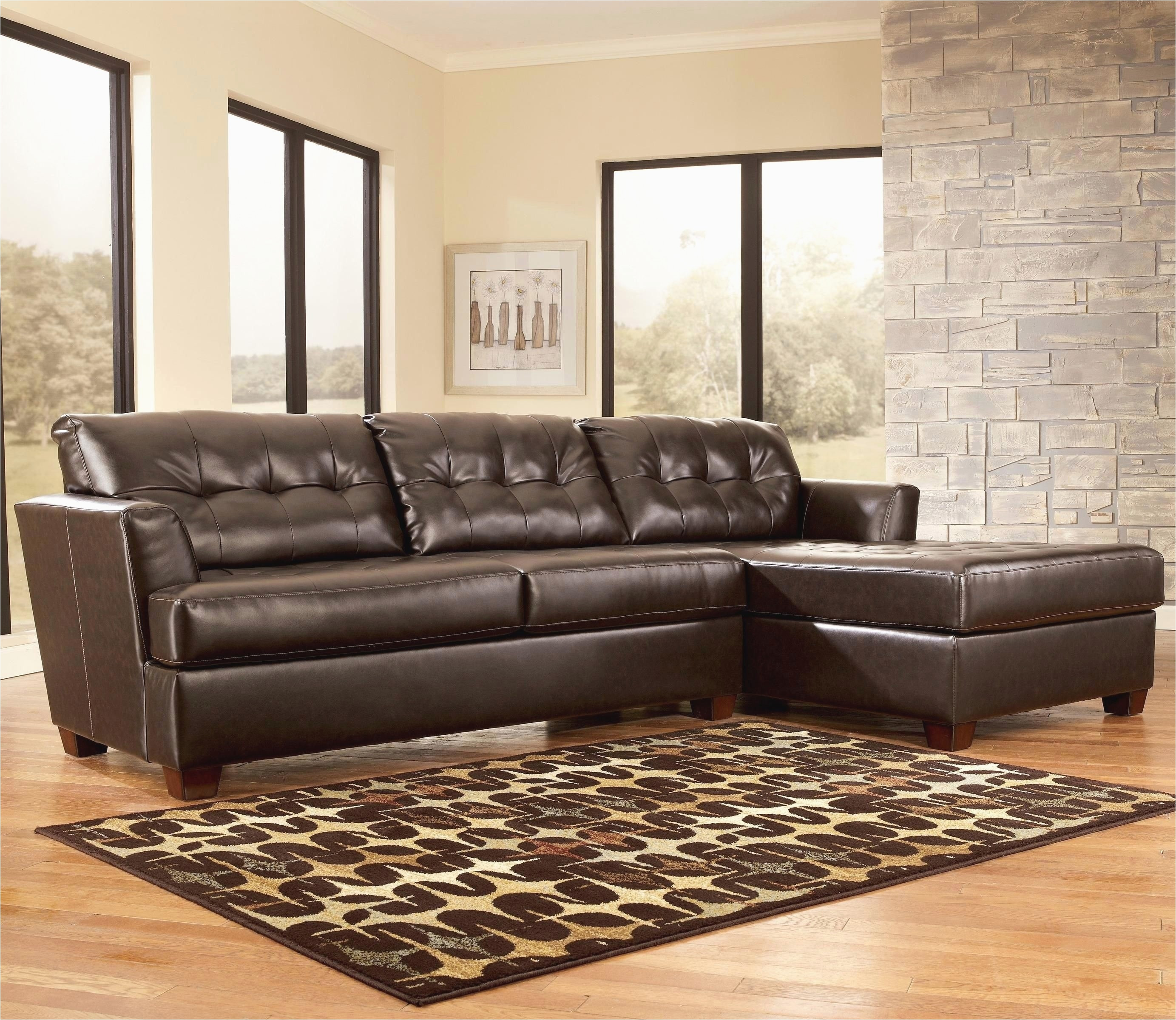 zep hardwood and laminate floor cleaner reviews of furniture stores in mesa 34 best of ashley home furniture pics home for furniture stores in mesa 34 best of ashley home furniture pics home furniture ideas