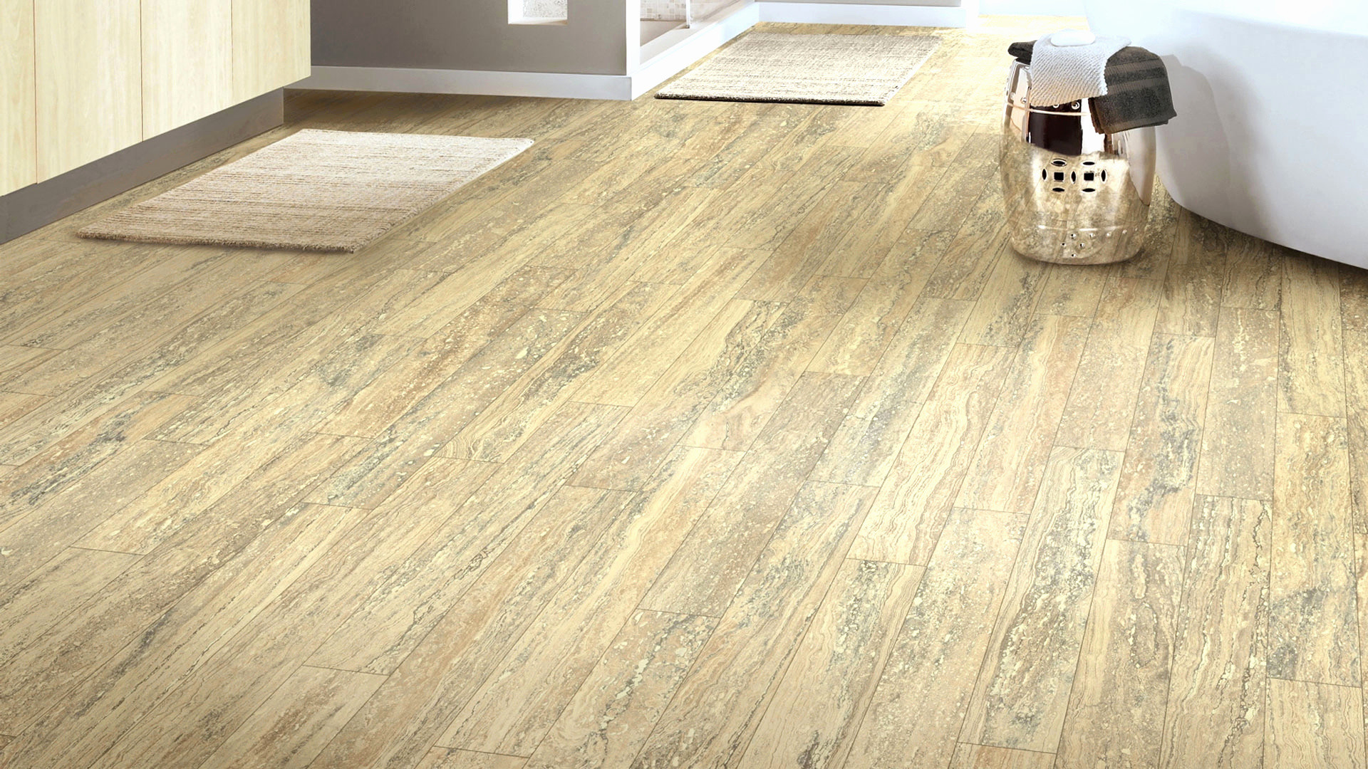 26 Famous Zep Hardwood And Laminate Floor Cleaner Reviews Unique
