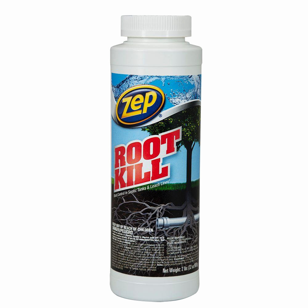 Zep Hardwood Floor Cleaner Home Depot Of Home Depot Drain Cleaner Rental Luxury How to Maintain A Pool the Inside Home Depot Drain Cleaner Rental Lovely Zep 2 Lbs Root Kill Zroot24 the Home Depot